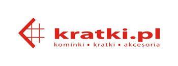 KRATKI.PL